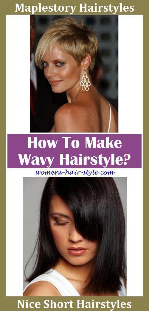 Women Haircuts For Thin Hair Curls Medium Length Hair Styles Womens Hairstyles Medium Hair Styles