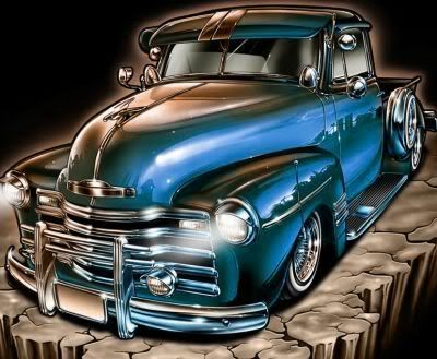 Lowriders: The History, Origins & Culture Of Lowrider Cars - Just ...