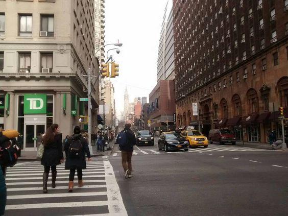 #newyork #newyorkcity #ny #nyc #urban #metropolis #bigapple #manhattan #architecture #city #arquitectura #archilovers #architecturelovers #bigcity #cities #architexture #architect #citylife #cityscape #urbanfurniture #metropolitan #metro #town #megacity #downtown #ciudad #midtown #street #buildings #building
