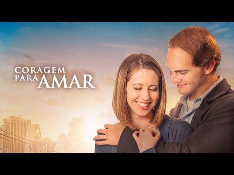 Melhores Filme Lancamento 2020 Romantico Drama Youtube Em