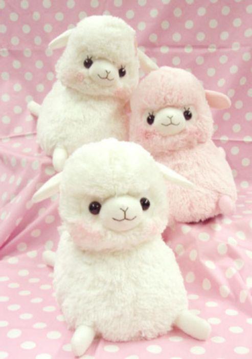 Pastel, Happy and Happy girls on Pinterest