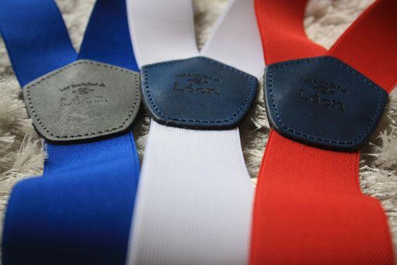 Go France !