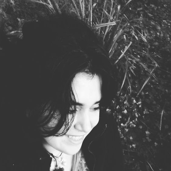 #BW #Nature #Me #Self #Portrait #Photography #Art #111 #Abstract #Artist #Instadaily #instagood #Love #Dreams #photooftheday…