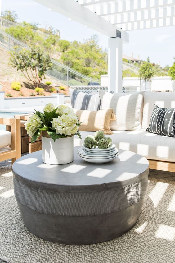 Outstanding Summer Decor Ideas