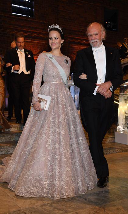 princess-sofia-dress