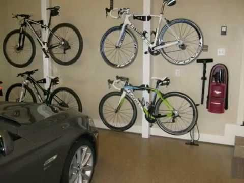 Velogrip Bike Rack Photos And Bike Stand Photos Bike Storage Rack Vertical Bike Storage Bike Storage Solutions