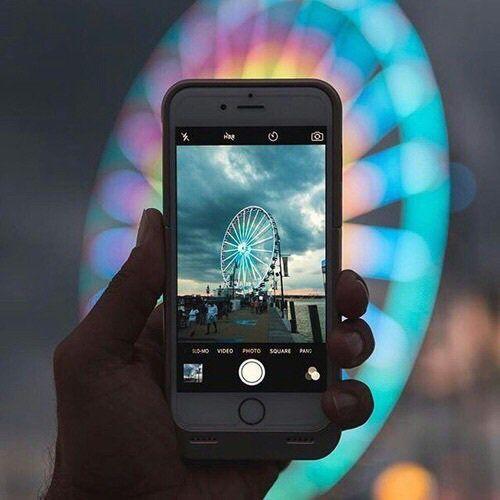 10 Consejos Para Tomar Fotografías Como Un Profesional Con Tu Celular Fotografía Trucos Para Fotos Como Tomar Fotos Profesionales App Para Tomar Fotos