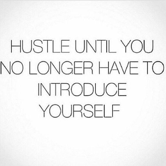 #success #goals #dreams #work #hardwork #grind #motivation #dedication #entrepreneursMotivation #entrepreneur #business #happy #fitness #gym #workout #inspiration #healthy #exercise #fit