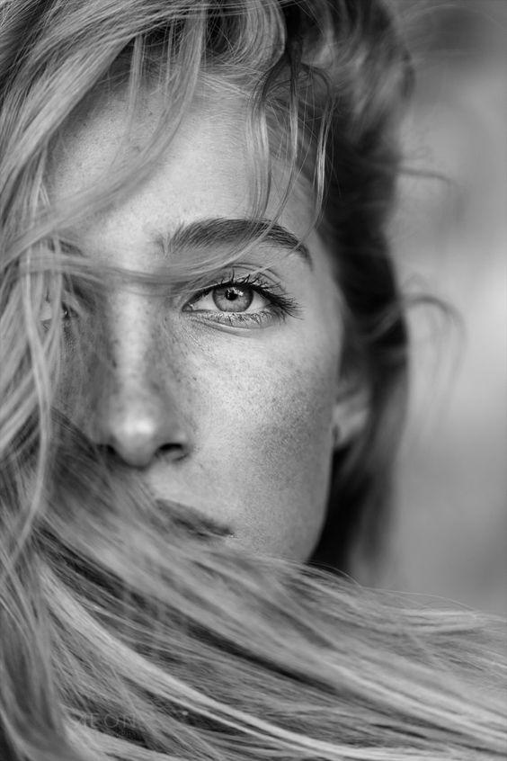 needlefm:  © AEON PHOTOGRAPHY | More Beauties here