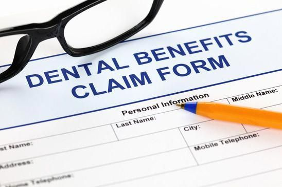 Many People Do Not Understand How Dental Insurance Works And As A Result Do Not Take Advantage Of It The Following Will Be The Firs Dental Insurance Plans Cheap Dental Insurance