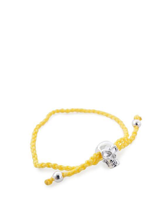 braceltet