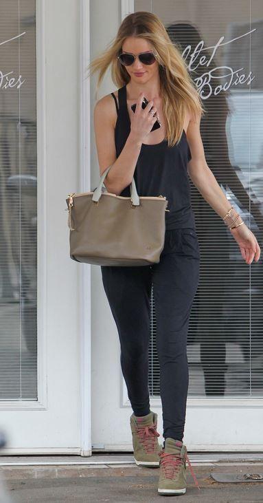 replica chloe purses - chloe baylee bag, chloe online shop