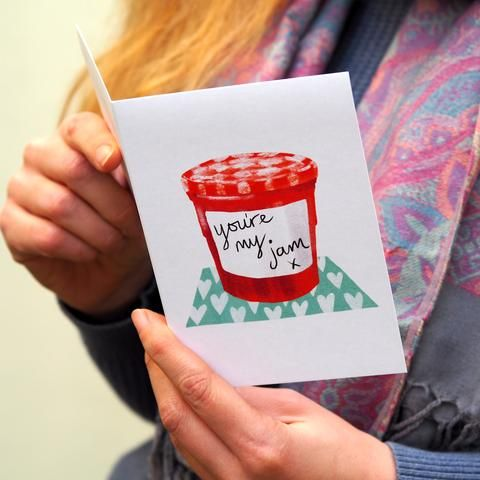 Simon Says Stamp Happy Valentine S Day Card Colorful Circles Happy Valentines Day Card Valentine Day Cards Cards Handmade