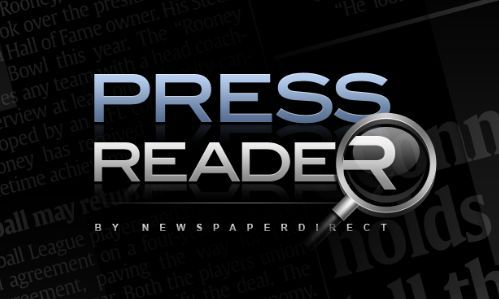 PressReader Review: Read Newspapers Anytime, Anywhere in the World