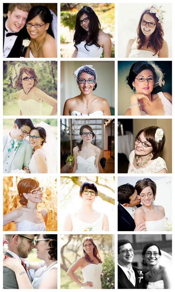 Brides Because It Is What 41