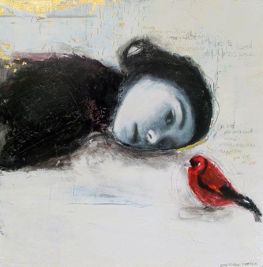 Forcément épris mon amour DOMINIQUE * FORTIN https://www.facebook.com/Dominique.Fortin.artiste.peintre?ref=hl http://www.lafeedargent.com/