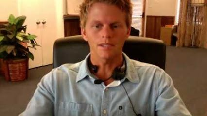 Tyler Collins - The founder of #OrangeCountySEO, shared a video about optimizing your website. Watch it now by visiting and adding him on your circle in Google plus.