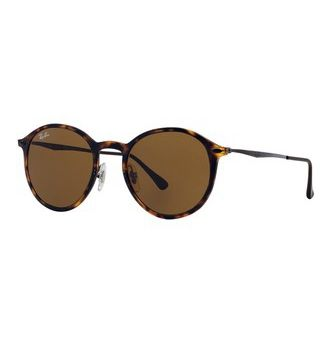 ray ban outlet 19.99