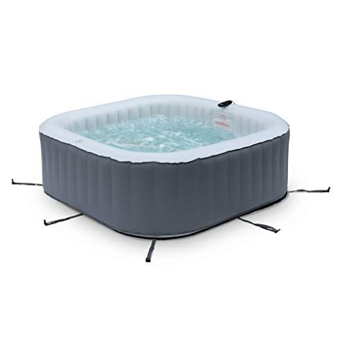 Epingle Sur Piscine De Jardin
