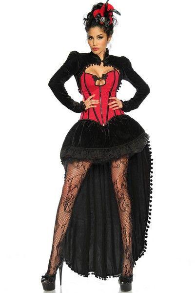 burlesque-cabaret-dancer-fancy-dress-costume-10308-p.jpg (400×600)