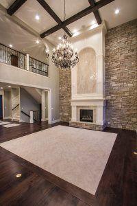 Pro #992259 | Rainwood Interiors Inc | Lincoln, NE 68502
