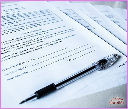 Science exam papers online