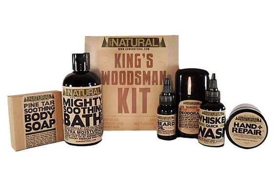 grooming kit beard oil and hand creams on pinterest. Black Bedroom Furniture Sets. Home Design Ideas