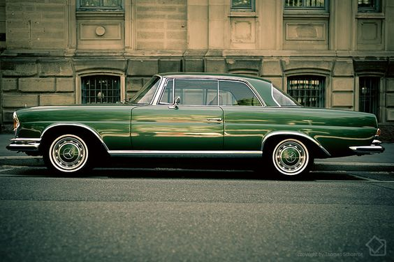 Old school schools and coupe on pinterest for Mercedes benz school