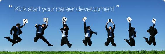 Thinking about your career development? Dust off the CV, bring it up to date to reflect your current skills and experience and the role you are applying for. Then use it as a tool to kick start your career development! Good luck. www.onestopcareershop.co.uk