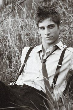 Jean-Luc Bilodeau