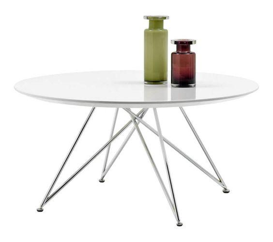 Boconcept Occa Side Table : explore boconcept coffee boconcept occa and more boconcept
