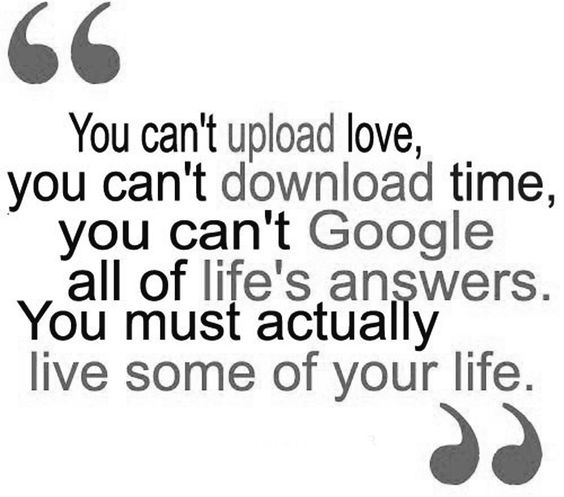 Down Load Love Motivation For Him: You Can't Upload Love, You Can't Download Time #quotes