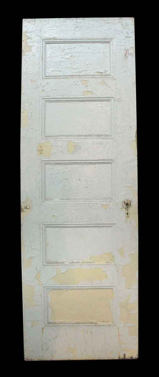 Hosted Site Search Discovery For Companies Of All Sizes Antique Doors White Doors Antique Door