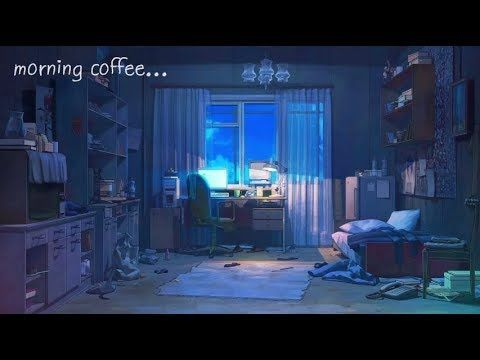 Morning Coffee Lofi Jazzhop Chill Mix Anime Scenery Anime Scenery Ultra Hd Desktop Backg In 2020 Anime Wallpaper 1920x1080 Aesthetic Desktop Wallpaper Anime Wallpaper
