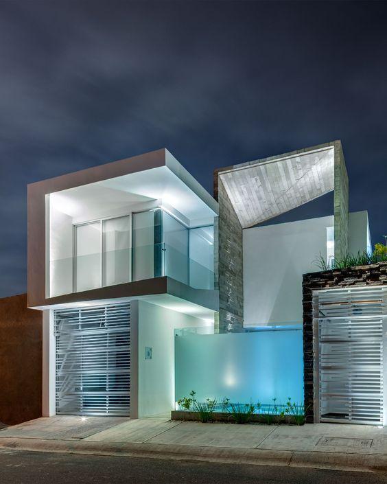 Diseño en superficie: lo que importa es lo de afuera