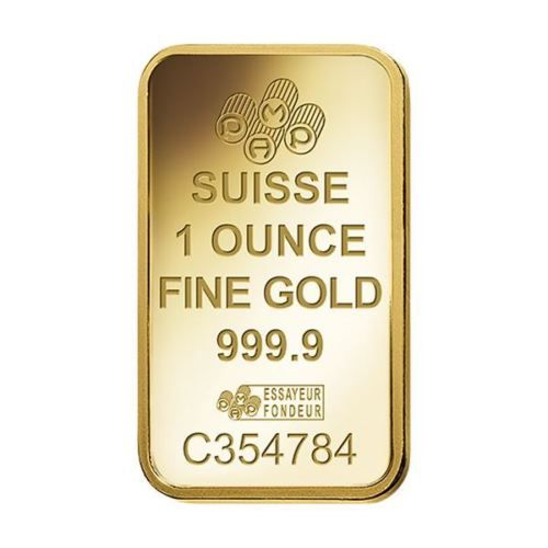 Details About Pamp Suisse Fortuna 1 Oz Gold Bar Sealed In Assay Pure Products Gold Gold Rate