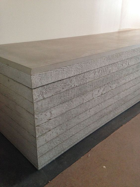 Concrete Steps Minneapolis MN | Custom Concrete Pillars & Caps | Living Stone Concrete Design