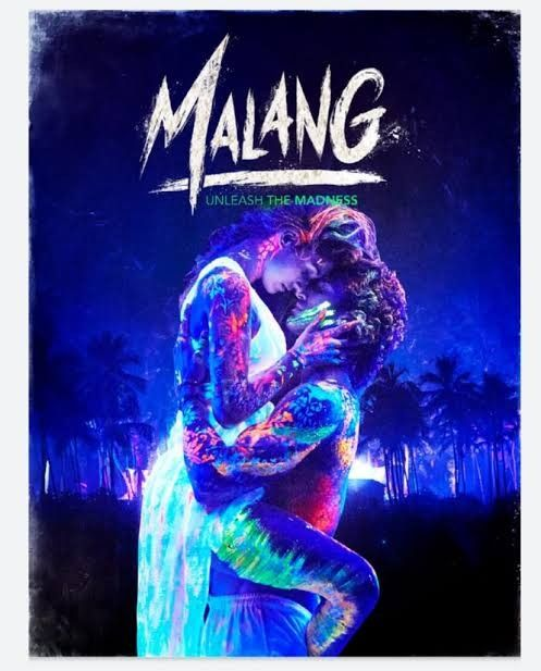 Pin On Malang Free Hd Download
