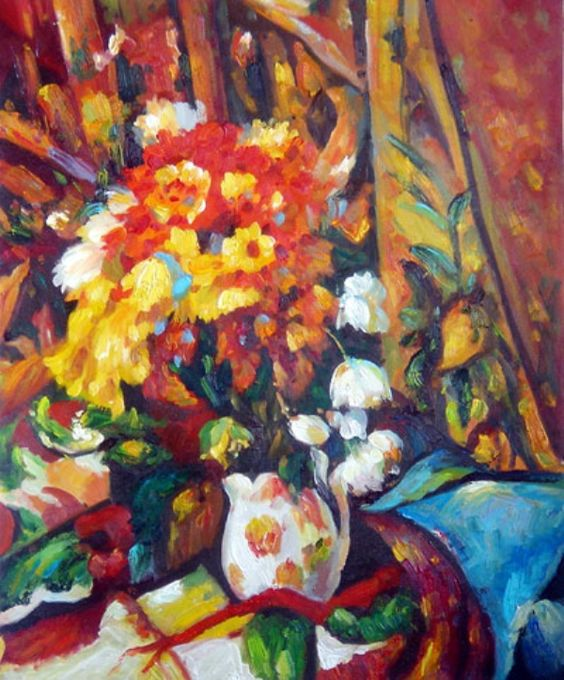 Paul-Cezanne  Art Experience NYC  www.artexperiencenyc.com/social_login/?utm_source=pinterest_medium=pins_content=pinterest_pins_campaign=pinterest_initial