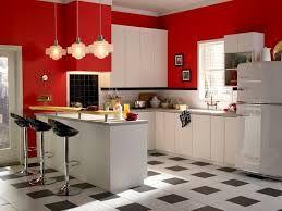 pisos para parede da cozinha moderna - Pesquisa Google