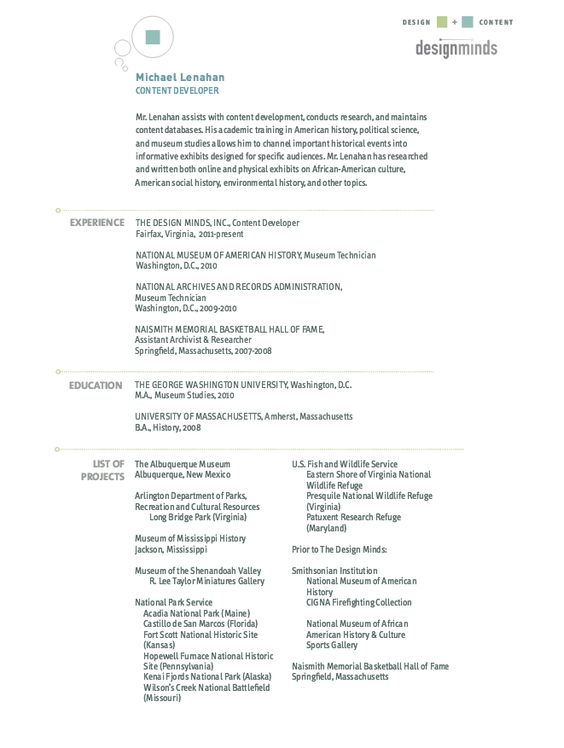 Chemical Engineer Resume - http\/\/resumesdesign\/chemical - student ambassador resume