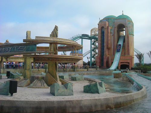 Pictures Of Seaworld In San Diego Google Search Sea World San Diego Sea World Seaworld San Diego