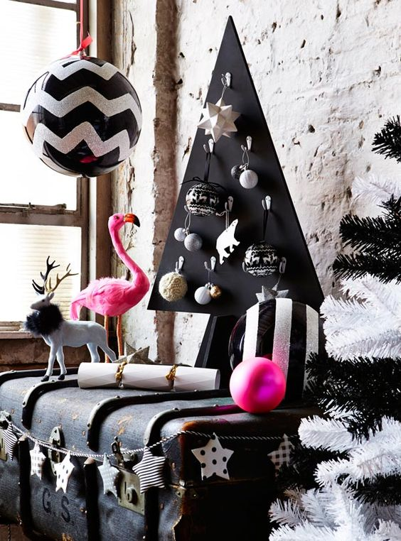 Paperchase At Christmas: