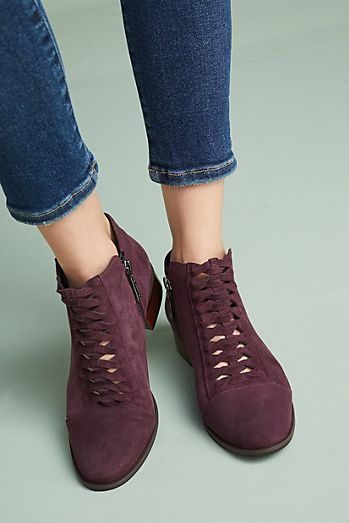 Insanely Cute Fall  Shoes
