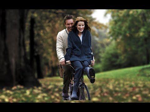 Amor Em New Kerry Filme De Romance Completo Dublado Youtube