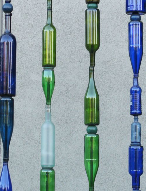 A diamond drill bit for the glass and some steel poles and for Best way to drill glass bottle
