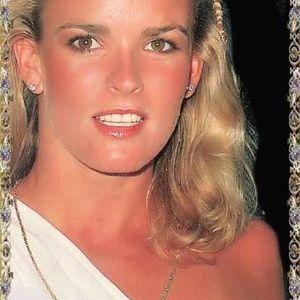 Nicole Brown Simpson (German-American)
