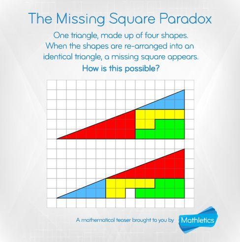 solution focused problem solving.jpg