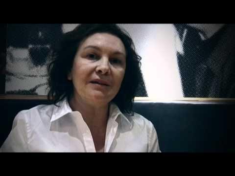 """""""La voce invisibile del vento"""" di Clara Sanchez - Garzanti"""