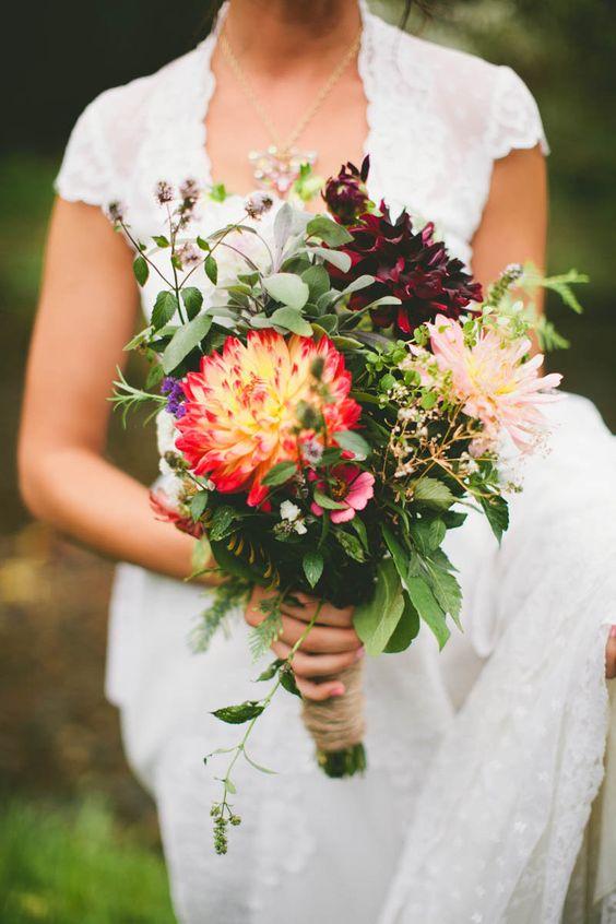 pike place market flowers bridal bouquet rsvpbycynthia seattle event planner alyssa wilcox. Black Bedroom Furniture Sets. Home Design Ideas